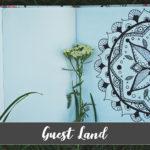 Guest Land