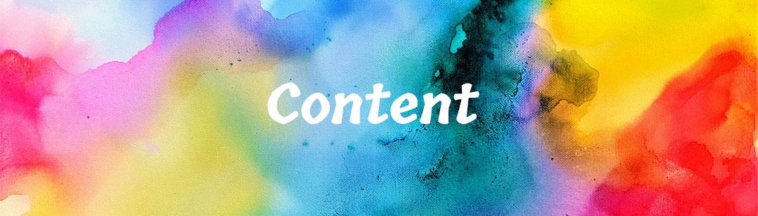 TBE Content1