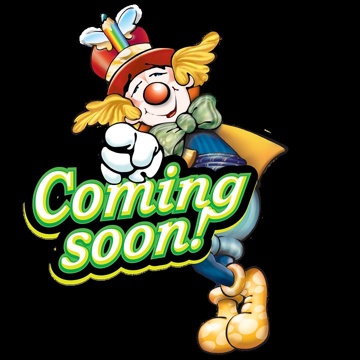 coming-soon-1542260_960_720